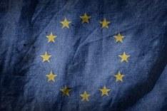 flag-1463476__180